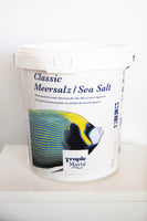 Tropic Marin Classic Sea Salt Mix