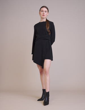 Anthea Dress