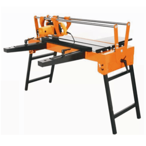 PLTS-180/1000 Tile Cutter machine 2000W