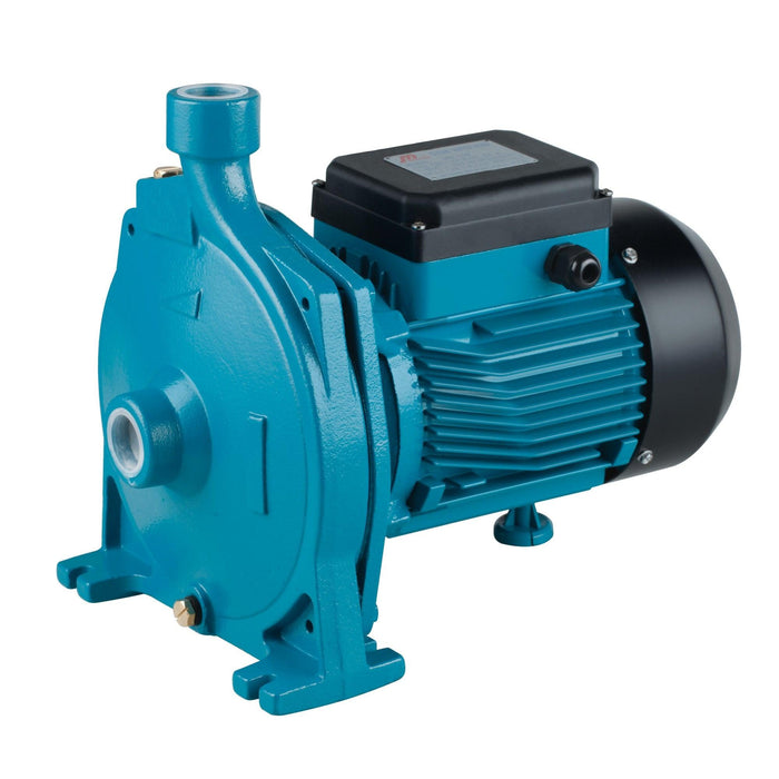 PLCP-400: Centrifugal Water Pump 1.5HP