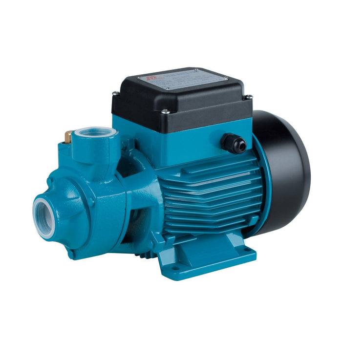 PL-80: Domestic Water Pump 1HP