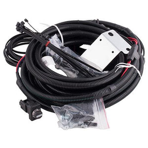 Redarc Tow Pro Wiring Kit Amarok - Micks Gone Bush
