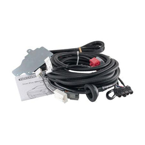 Redarc Tow Pro Wiring Kit Universal - Micks Gone Bush