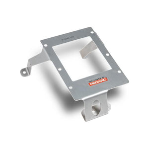REDARC BCDC Mounting Bracket to suit Isuzu D-MAX and Holden Colorado | Mikes Gone Bush
