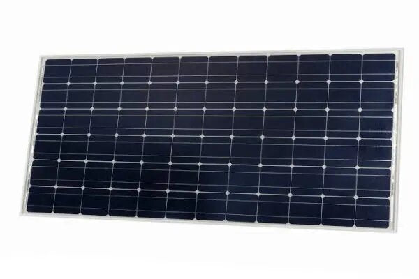 Victron BlueSolar Panels 175w 12v Monocrystalline - Micks Gone Bush
