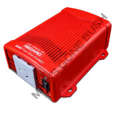 350W 12V Pure Sine Wave Inverter - Micks Gone Bush