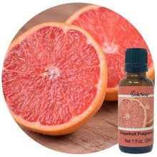 Load image into Gallery viewer, Grapefruit Fragrance Oil for SoluSoap Foaming Hand Soap