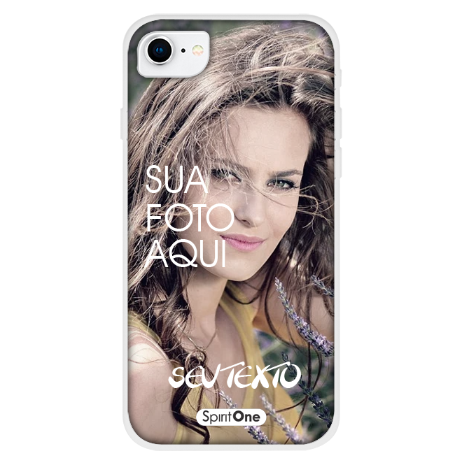 Personalize seu Iphone SE 2020