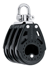 Harken 2604 57 mm Triple Block — Swivel