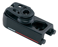Harken 22 mm End Control — Set of 2 HAR2740