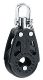 Harken 340 29 mm Block — Swivel