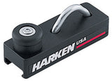 Harken 450 16 mm Pinstop Car — Eyestrap
