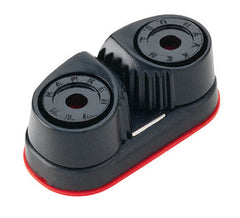 Harken 471 Micro Carbo-Cam® Cleat