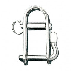 Ronstan Headboard Shackle 1032 3/16""
