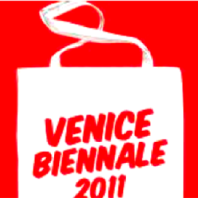 2012 // TALK : 54TH VENICE BIENNALE : OPEN TO THE PUBLIC