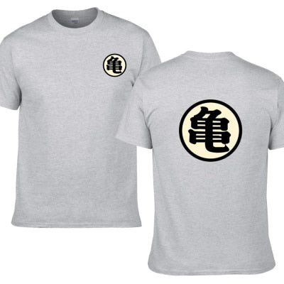 Dragon Ball Tee Shirt