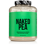 Pea Protein Powder Reviews