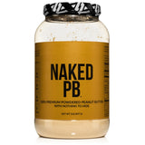 Powdered Peanut Butter Reviews