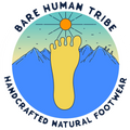 Bare Human Tribe