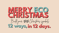 Join us as we make this Christmas a more magical and festive holiday | GIGI TOYS