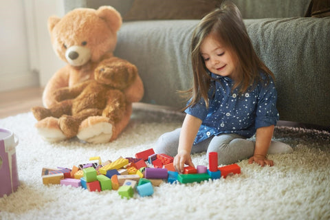 8 Great Benefits of Educational Toys for Toddlers | GIGI Bloks