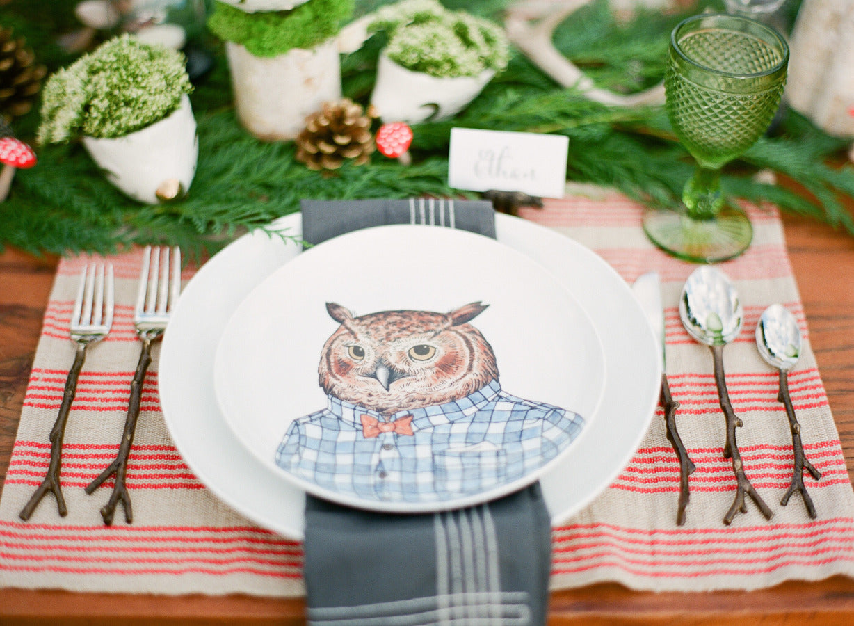 14 Amazingly Beautiful Thanksgiving Decor Ideas That You Would Love