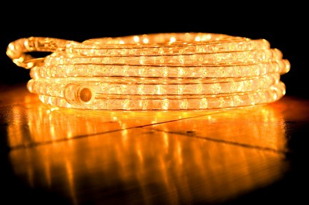 Rope Lights Buyers Guide