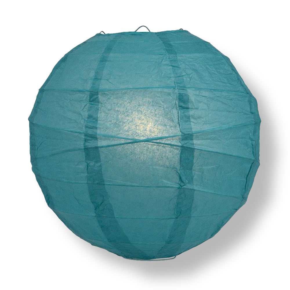 Shop By Color - Tahiti Teal