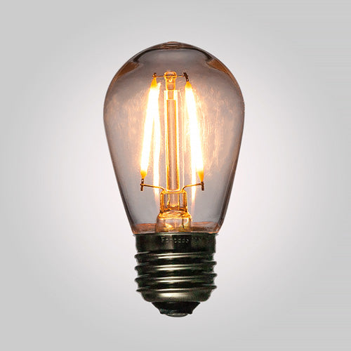 LED Shatterproof Light Bulbs