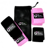 My Glute Band Ultimate Pack