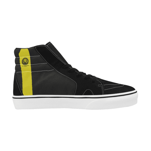 Emma Hi Tops,Trainers,NO FIXED ABODE,[uk],[luxury_streetwear],[free_shipping]