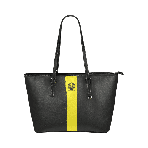 NO FIXED ABODE,Sophie Tote Small,Bags,One Size