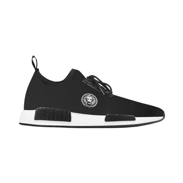 Womens Black Shoes Urban Style,Footwear,NO FIXED ABODE,[uk],[luxury_streetwear],[free_shipping]