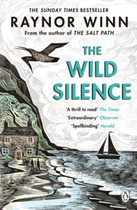The Wild Silence  **PRE ORDER** 27th May