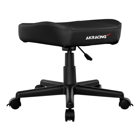 AKRacing Foot Stool