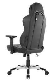 AKRacing Obsidian Office Stuhl