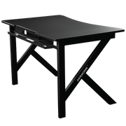 AKRacing Summit Gaming Desk