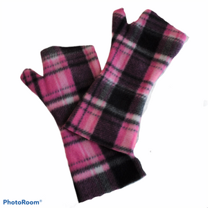Hand Warmers Fleece