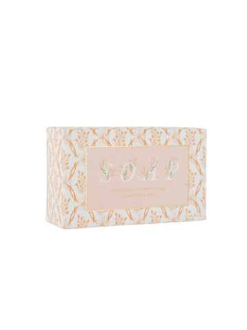 Halcyon Bar Soap