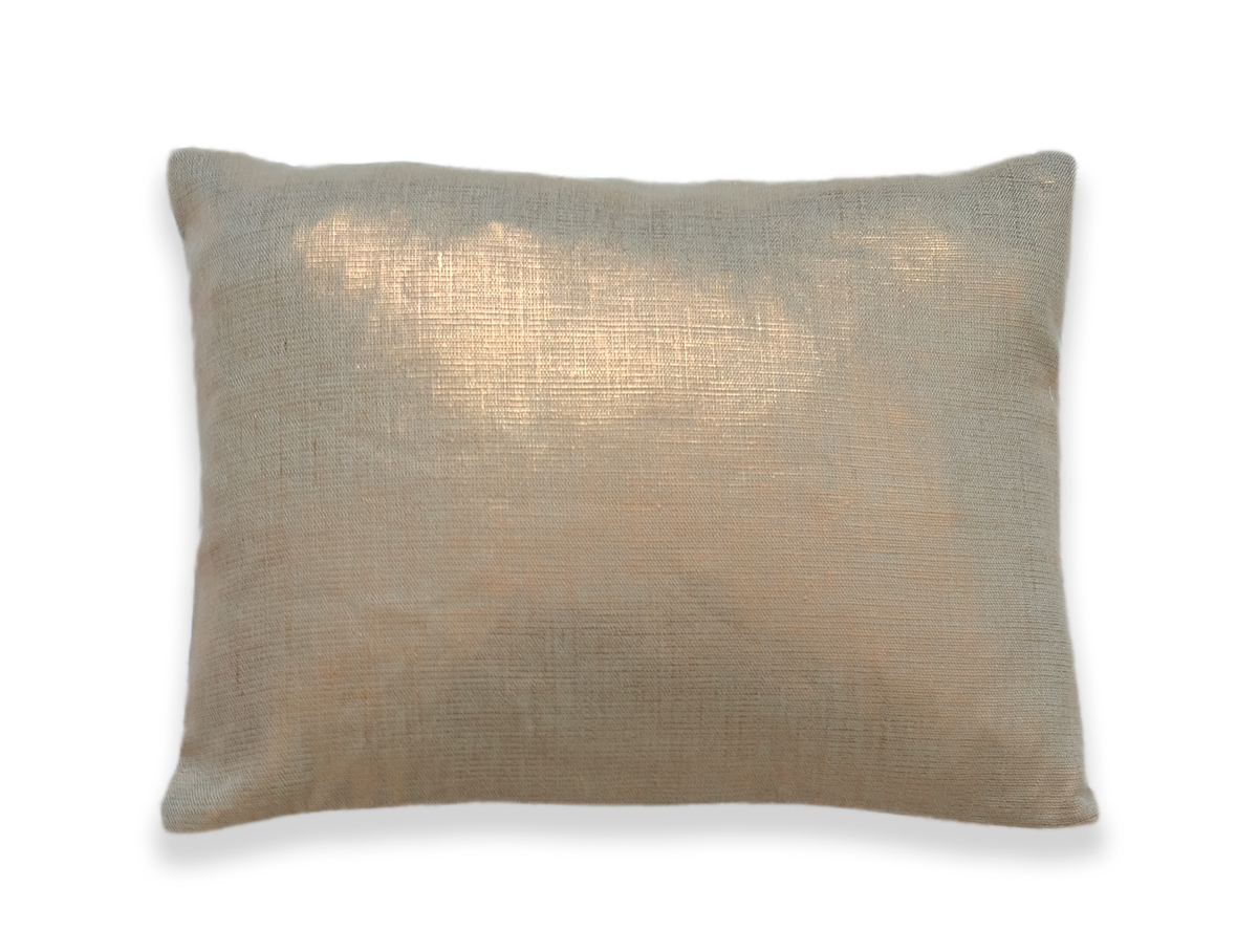 *NEW* Mims - Multi Pillow