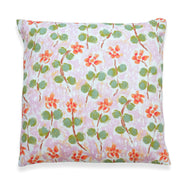 *NEW* Eila - Bloom Pillow