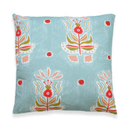 *NEW* Rebekah - French Blue Pillow