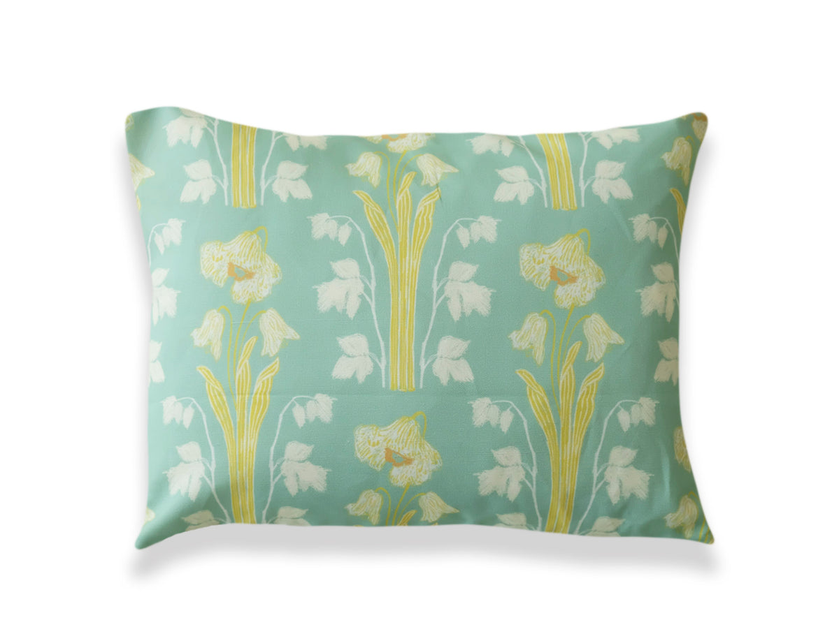 Lucile Pillow