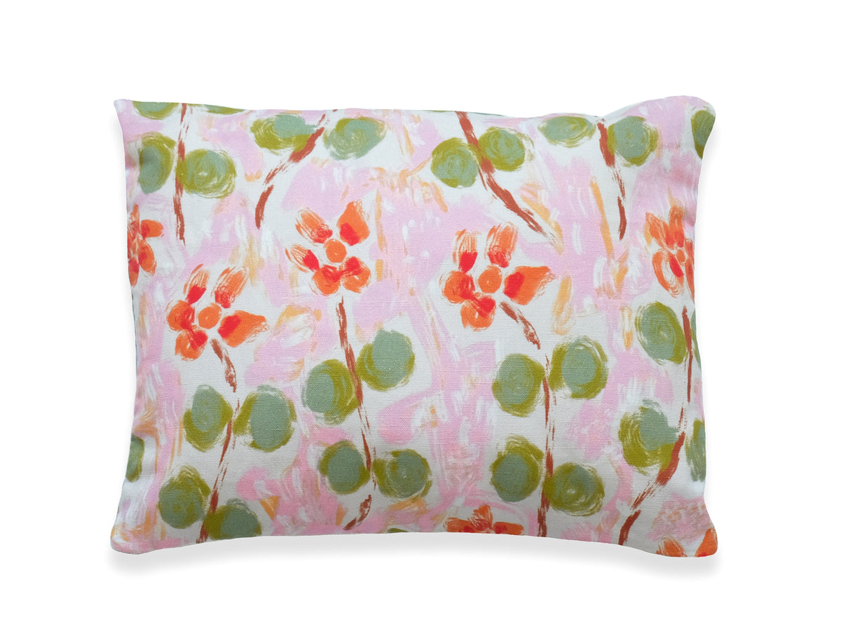 Eila - Bloom Pillow
