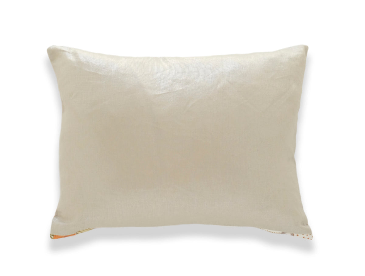 *NEW* Mary Pillow