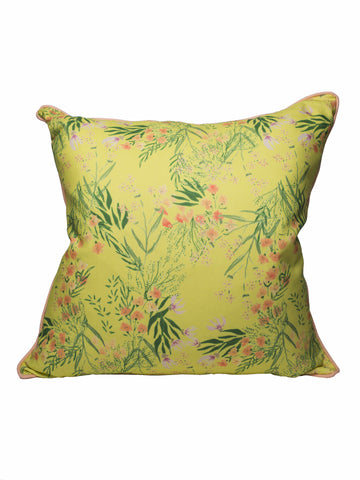 Lela Down Pillow