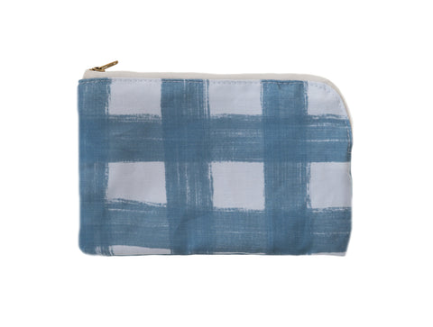 Harriet Zip Pouch