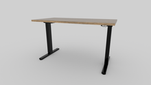 Load image into Gallery viewer, ENTYRE Desk: The Electronic Height Adjustable Desk