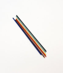Mechanical Pencil Lead Refills - 2mm