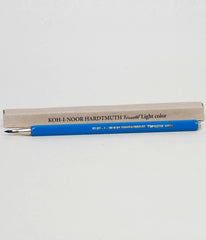 2mm Coloured Leadholder Mechanical Pencil